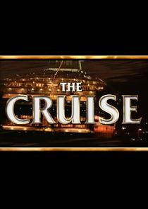 The Cruise-13468