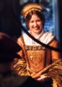 The Private Lifes of the Tudors