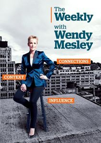 The Weekly with Wendy Mesley-34700