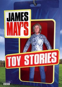 James Mays Toy Stories-4913