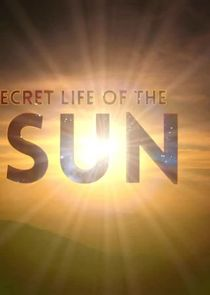 Тайная жизнь Солнца
