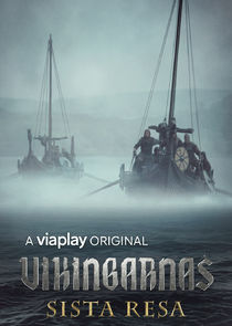 Vikingarnas sista resa-46518