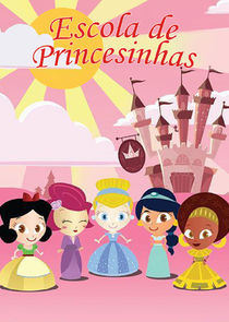 Little Princess School