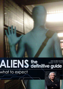Aliens: The Definitive Guide-11228