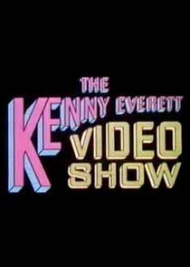The Kenny Everett Video Show-15363