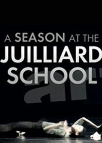 A Season at the Juilliard School-18706