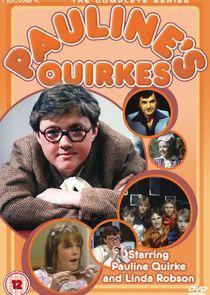 Pauline's Quirkes