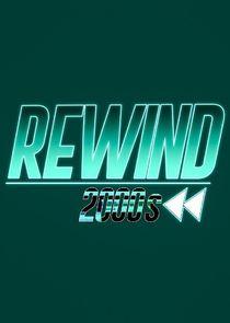 Rewind 2000s