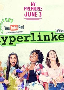 Hyperlinked-27161