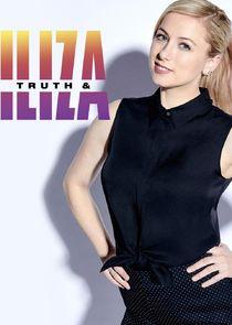 Truth & Iliza-26152