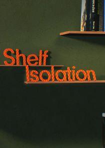 Shelf Isolation