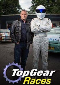 Top Gear: Races-10943