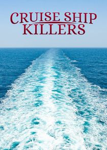 Cruise Ship Killers-46564
