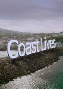 Coast Lives