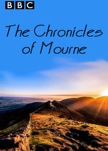 The Chronicles of Mourne