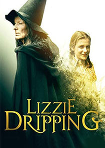 Lizzie Dripping-46769