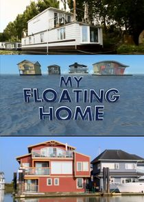 My Floating Home-19377
