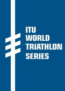 Triathlon: World Series