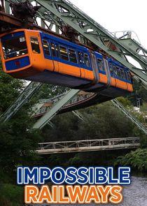 Impossible Railways-31420