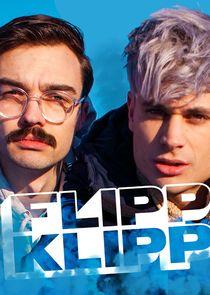 FlippKlipp
