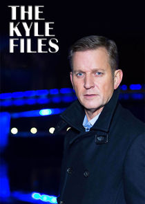 The Kyle Files