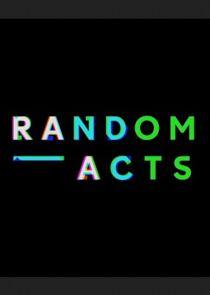 Random Acts-15499