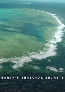 Earths Seasonal Secrets