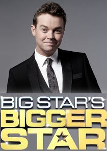 Big Star's Bigger Star