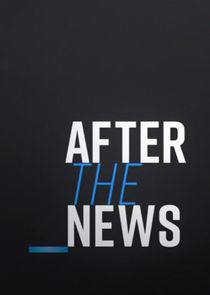 After the News-30771