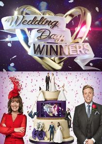 Wedding Day Winners