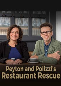 Peyton and Polizzi's Restaurant Rescue-31969