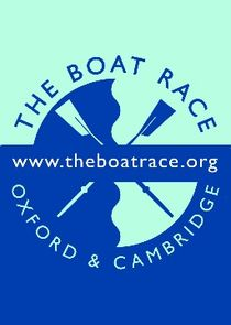 The Boat Race-32889