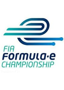 FIA Formula e Highlights