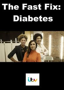 The Fast Fix: Diabetes