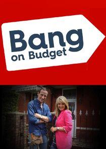 Bang on Budget
