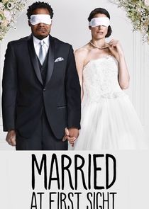 Married at First Sight-37412