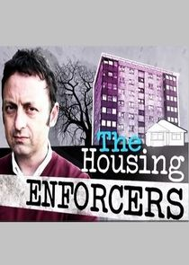 The Housing Enforcers