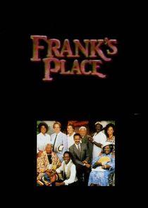 Franks Place