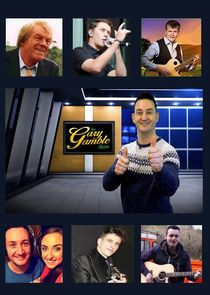 The Gary Gamble Show