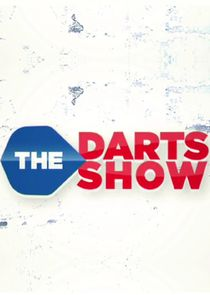 The Darts Show