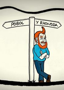 Pobol y Rhondda