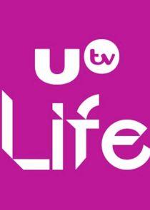 UTV Life