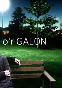 Or Galon