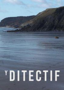 Y Ditectif