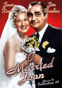 I Married Joan-22987