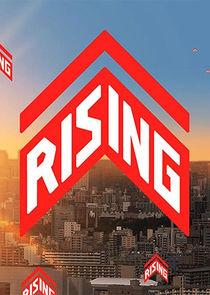 Rising-32886