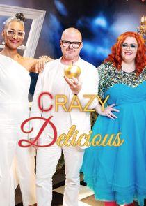 Crazy Delicious-44097