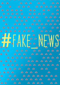#Fake_News-46954