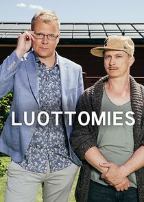 Luottomies-46887