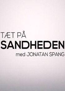 Tæt På Sandheden-36312